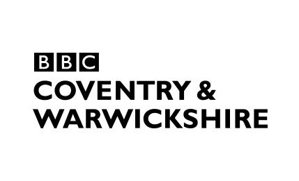 BBC Coventry & Warwickshire