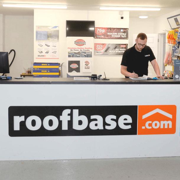 Roofbase Case Study