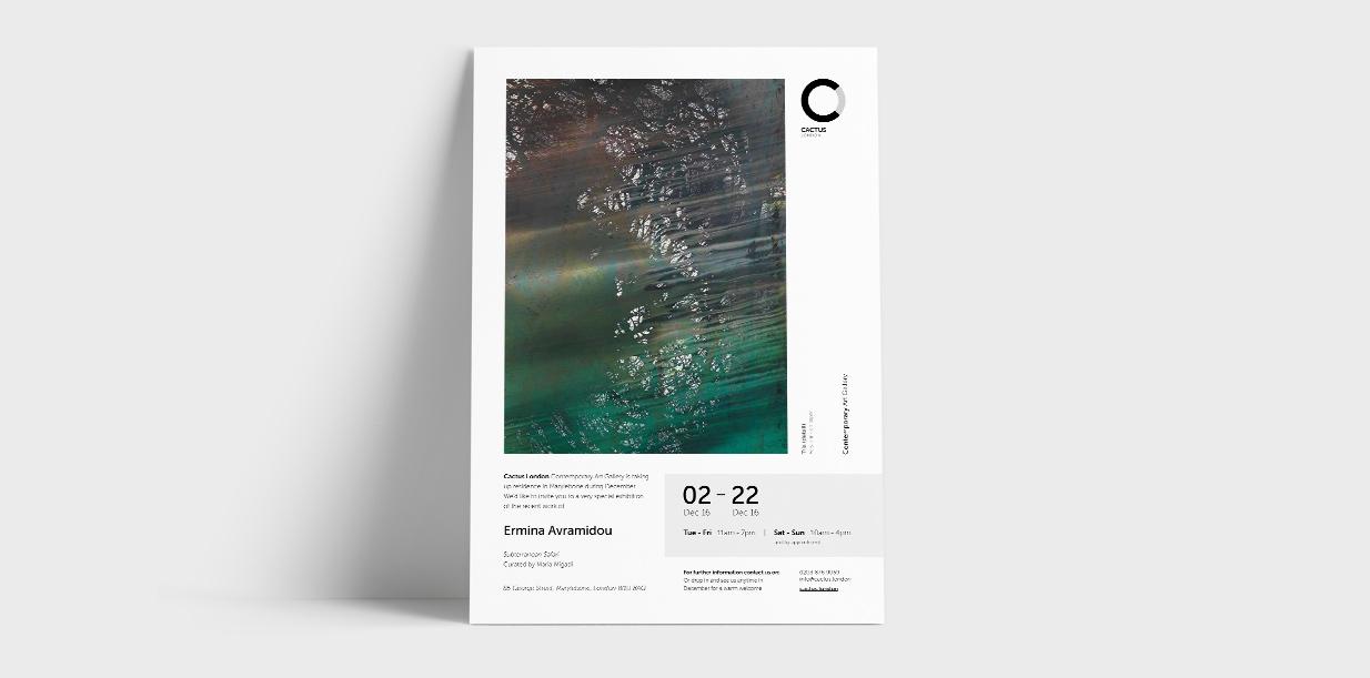 https://twentytwo.digital/wp-content/uploads/2019/02/cactus-poster.jpg