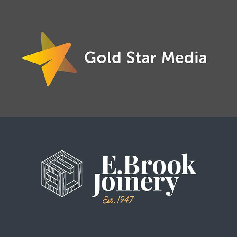 https://twentytwo.digital/wp-content/uploads/2019/03/brand-goldstar-ebrook.jpg